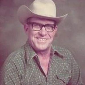 Harvey Hickam