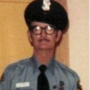 Roy L. Randolph
