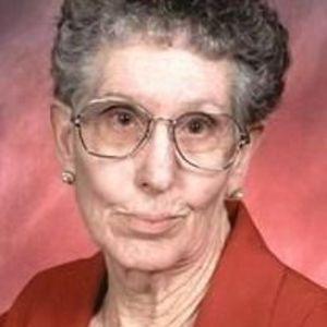 Iva Jo White