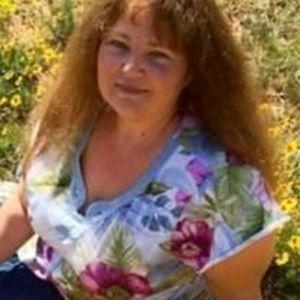 Jill Scifres