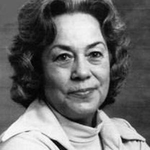 Leora Dill