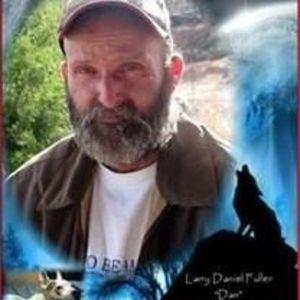Larry D. Fuller