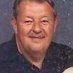 Allen C. Evans