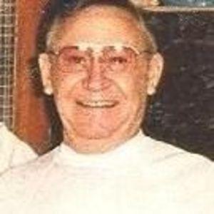 Bobby E. Watkins