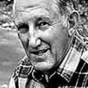 William M. Brautigam