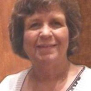 Paula Ann Hedden