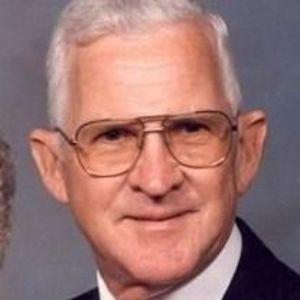 Harold D. Nygaard