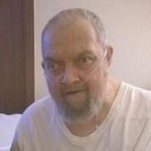 Paul L. Wielinski