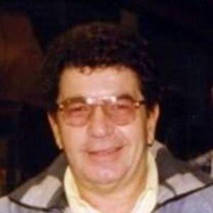 John Bukowski