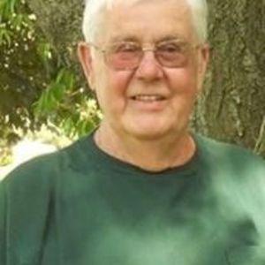 Robert Daniel Jefferds
