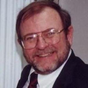 Michael G. Null