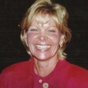 Joan Marie Griffin