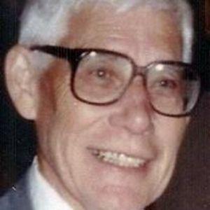 George W. Kellogg