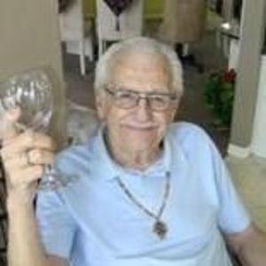 Jerry E. SALENY