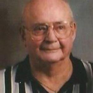 William D. Smith