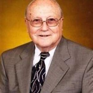 William C. Weaver