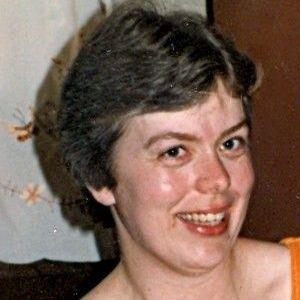 Vivian Sizemore