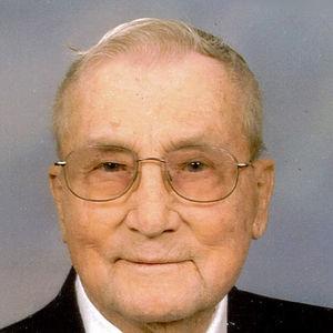 Vincent M. Thiele Obituary Photo