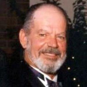 Willie Merrill Pendergrass