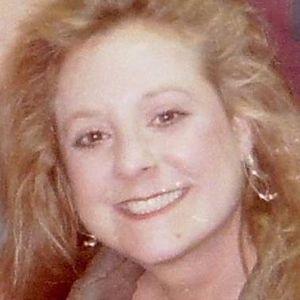 Mrs. Barbara Lynne   Titus