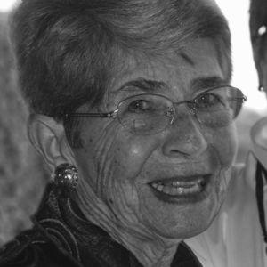 Marion R. (Stone) Edmunds