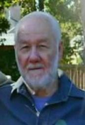 Johnny R. Roark obituary photo