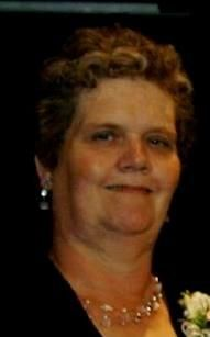 Karen S. Kunnemann obituary photo