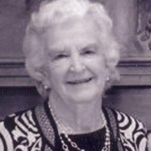 Virginia Herbert Obituary - Texas - Crespo & Jirrels ...