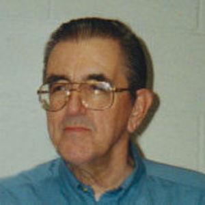 John S. Rebro