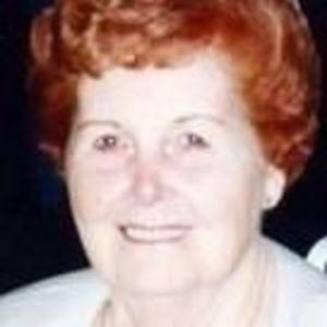 Evelyn T. Vermette