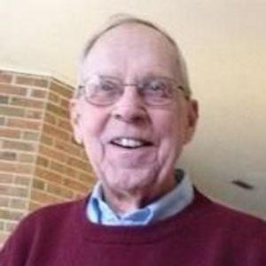 Edward E. Lind