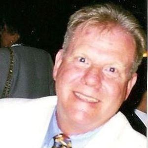 Paul J. Wocher