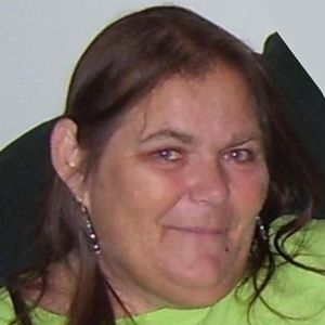 Debra A. (Cormier) Straus Obituary Photo