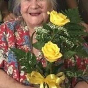 Lillian J. Labaj