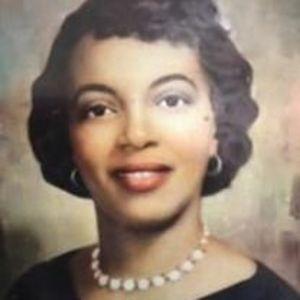 Viola G. Hodges