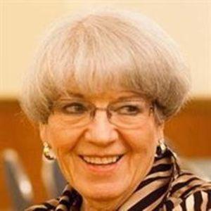 Joyce M. Emmert Pinkerton