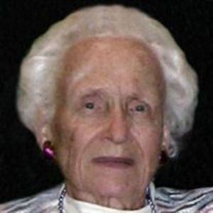 Marie E. Desnoyers