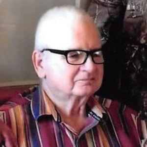Melvin M. Miller Obituary Photo