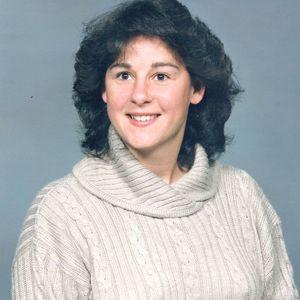 Marie Cote Kirschbaum