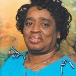 Fay P. Johnson