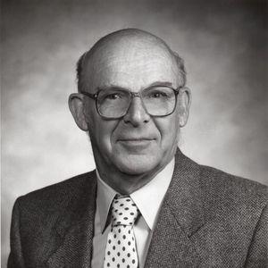 George Hermann Lohrer