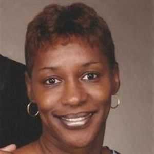Delores Magee Duuplessis