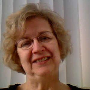 Nancy L. Ratz