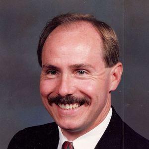 John Wesley  Holt, Jr.