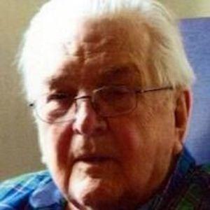 Donald E. Gearty