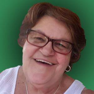 Ellen Kay Vandiver