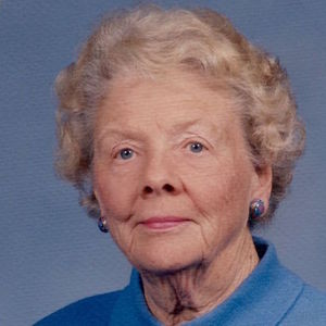 Catherine (Campbell) Detwiller