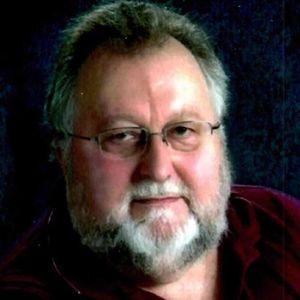 """J.  """"Larry"""" Roberts Obituary Photo"""
