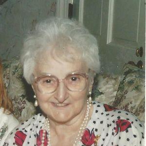 Eva  J. Boulanger Russell