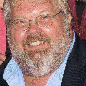 Randy Simdorn Obituary - Ames, Iowa - Tributes com